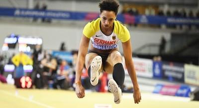 Flash-News des Tages | leichtathletik.de - Leichtathletik