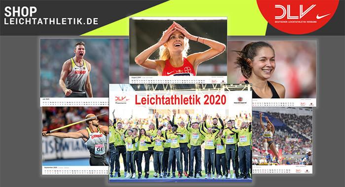 leichtathletik dm 2020 braunschweig tickets