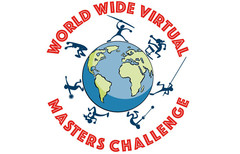 Worldwide Virtual Masters Challenge 2020