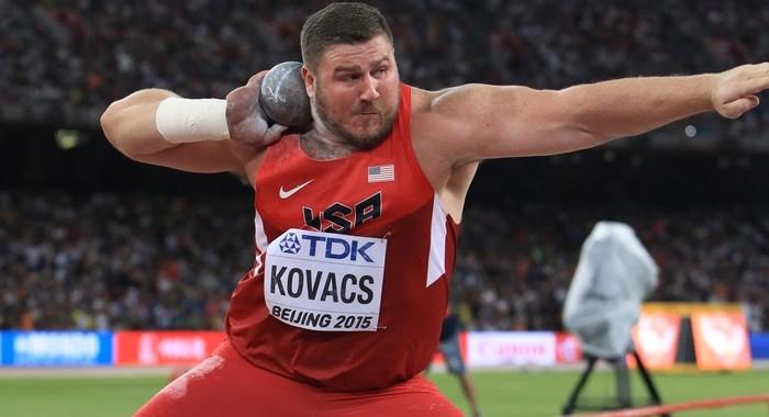 Kovacs Raus