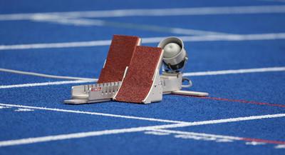 Es bewegt sich was: Sportminister beschließen Rückkehrmodell - Leichtathletik