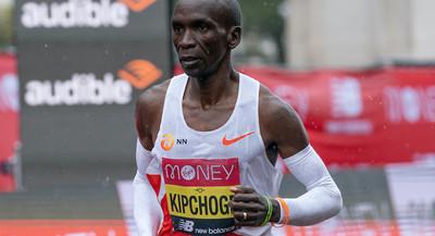 Hamburger Elite Marathon Nach Enschede Verlegt Leichtathletik De