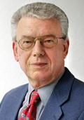 Ulrich Werner feiert seinen 70. - csm_24323_werner_ulrich_foto_middel_cc532a3ecd
