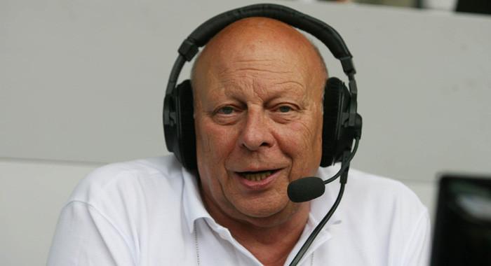 Dieter Adler