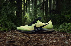 Ab in die Natur mit dem Nike Air Zoom Pegasus 36 Trail