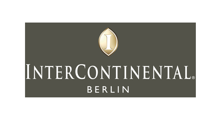 Verlinkung zum Hotel Intercontinental Berlin