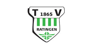 Logo TV Ratingen
