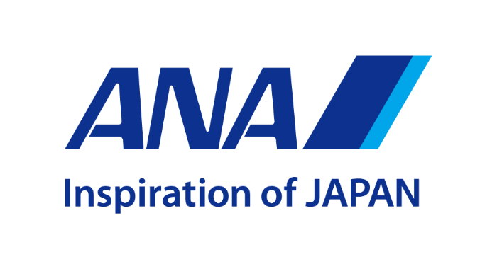 Logo All Nippon Airways