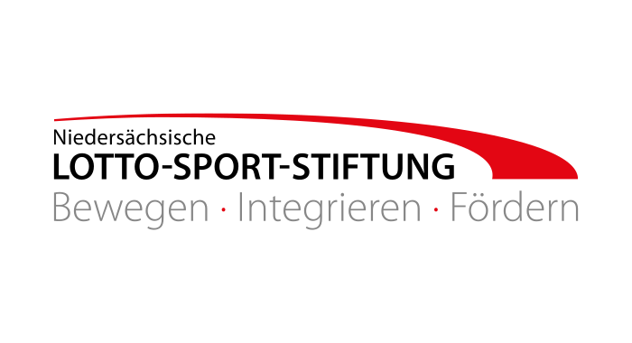 Logo Lotto Sportstiftung