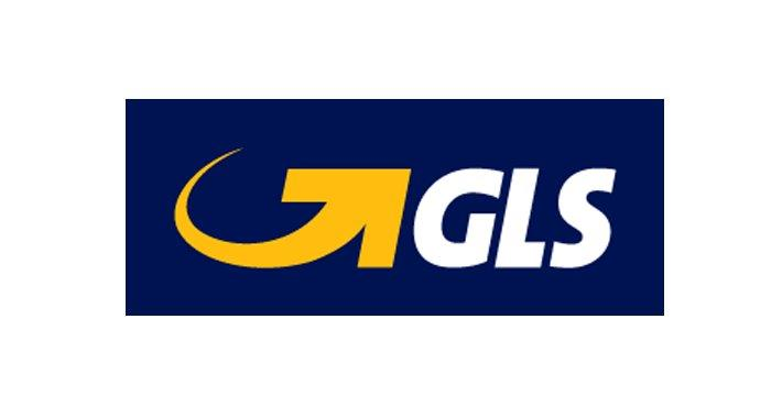 Logo General Logistics Systems